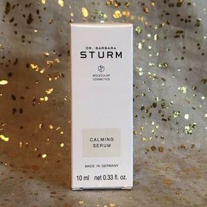 Dr. Sturm Calming Serum 10ml